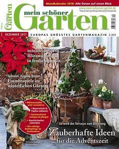 Mein Schöner Garten Pdf : mein sch ner garten vom als epaper im ikiosk ~ Articles-book.com Haus und Dekorationen