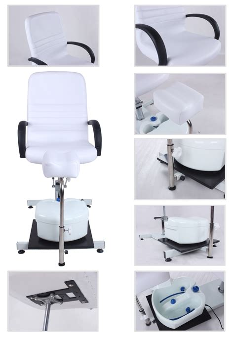 manicure tables and pedicure chairs view manicure tables