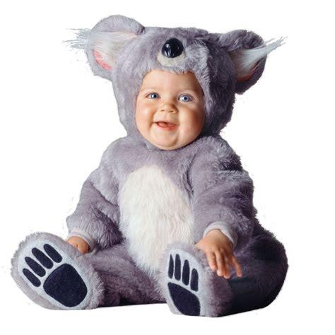 tom arma koala kids costumes