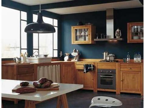 cuisine en kit ikea davaus cuisine en bois moderne ikea avec des idées