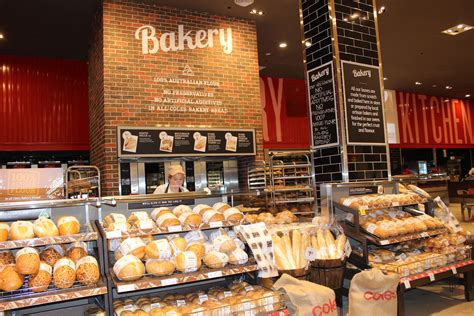 best interior designs for home what it 39 s like to work at a bakery
