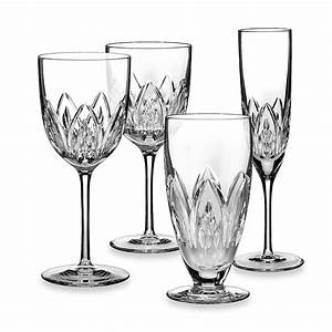 Buying Guide to Glassware Bed Bath & Beyond