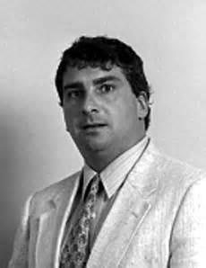 dr ronald recsigno assistant professor  clinical