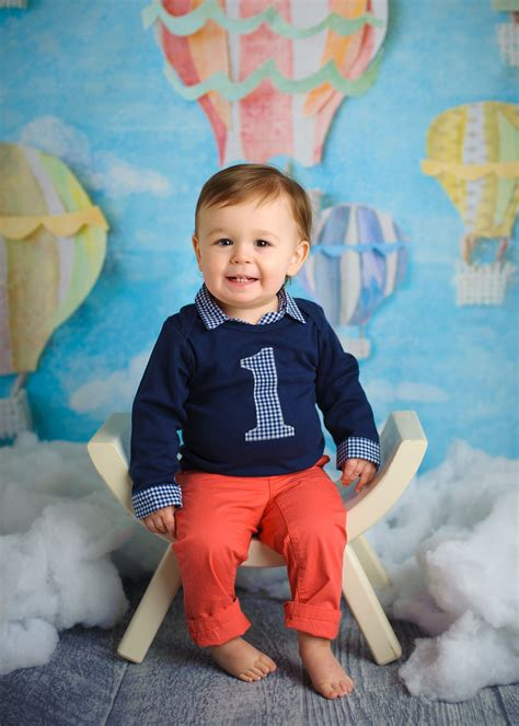 Best 1st Birthday Boy Ideas And Images On Bing Find What Youll Love