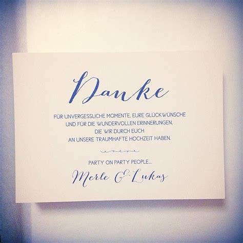sweet words dankeskarte hochzeit hochzeitseinladung