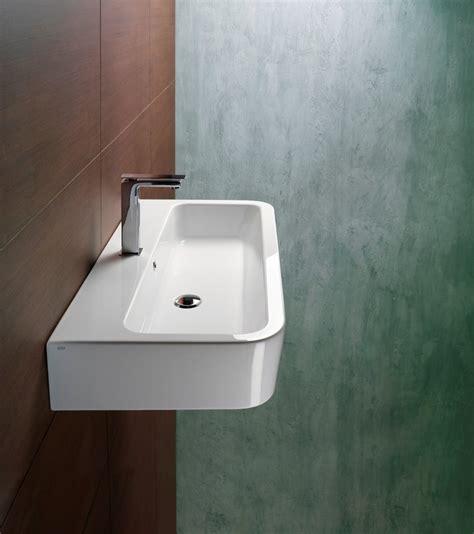 sinks extraordinary narrow bathroom sinks kohler bathroom