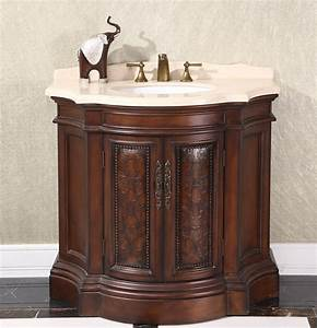 Modern vanity for bathrooms contemporary bathroom for Classic vanities bathrooms