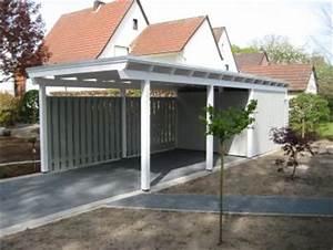 Carport Mit Geräteraum Preis : top angebot reunig carports ~ Articles-book.com Haus und Dekorationen