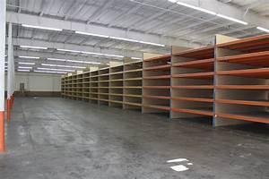 decorators warehouse - 28 images - dave s furniture