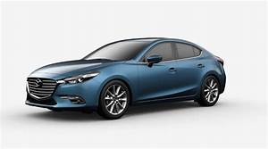 2017 mazda3 exterior paint color options for Mazda 3 exterior colors
