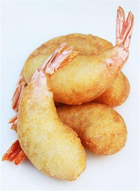 la cuisine de bernard la cuisine de bernard les beignets aux crevettes