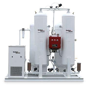 nitrogen generator gdn2 gardner denver