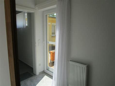 Wohnung Mit Garten Baden Bei Wien by Wohnung Mit Terrasse Wien
