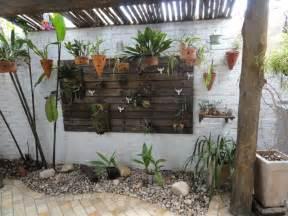 HD wallpapers decoracao de interiores maia