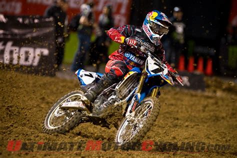 motocross ama schedule 2012 ama supercross tv schedule