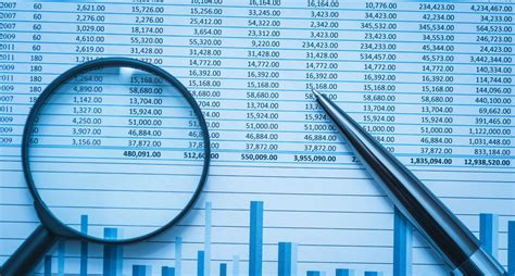 bachelors  forensic accounting college rank