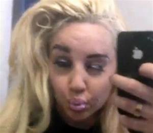 Breaking Amanda Bynes Recently Arrested And Taken To