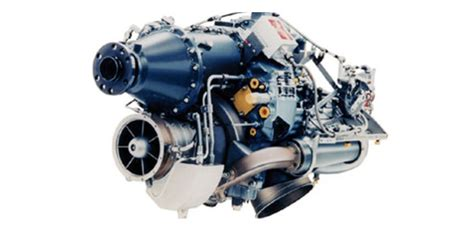 rolls royce  engine support  euravia