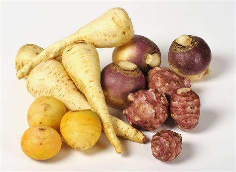 cuisine topinambour recette comment préparer les légumes d 39 antan