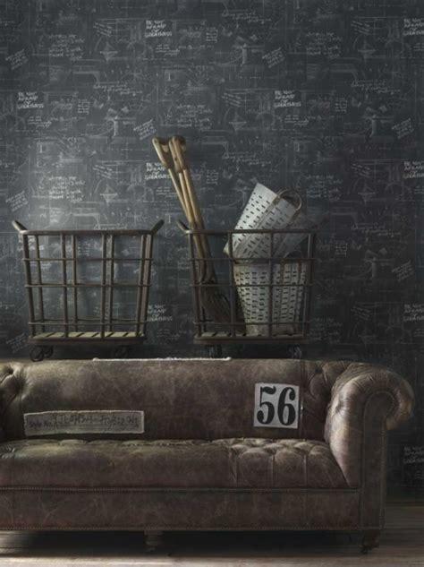 andrew martin oxford wallpaper