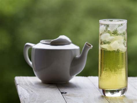green tea kitchen 10 reasons to drink green tea dr weil s healthy kitchen 1469