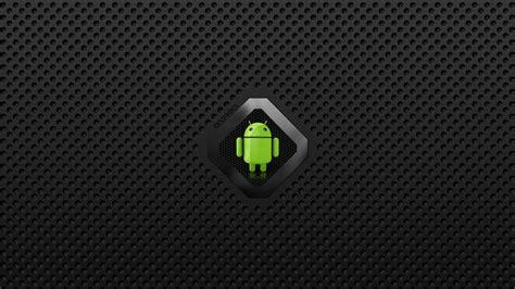 Android Hd Wallpapers 1080p Wallpapersafari
