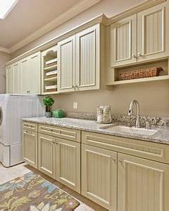 8 popular cabinet door styles mj cabinet designs With what kind of paint to use on kitchen cabinets for beaded wall art