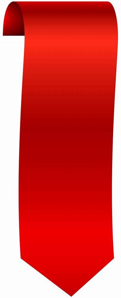 Banner Vertical Transparent Clip Clipart Ribbon Banners