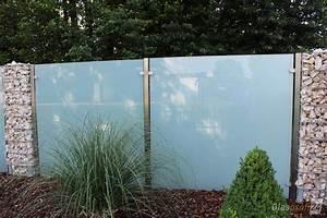Sprühfarbe Für Glas : sichtschutz aus glas f r aussen qe84 hitoiro ~ Michelbontemps.com Haus und Dekorationen