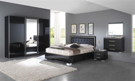 chambre femme moderne chambre moderne design adulte