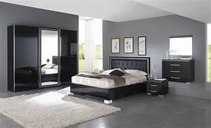 chambre adulte moderne design voir tinapafreezonecom With chambre d adulte moderne