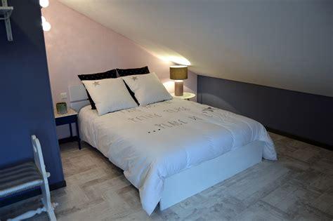 chambres d hotes en meuse le bon 39 étage chambre d 39 hôtes à fresnes en woëvre meuse