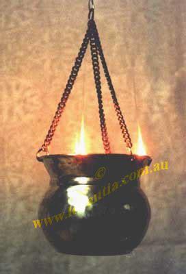 levantia lighting  romania
