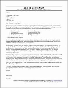 cover letter for a company With writing a cover letter to a company