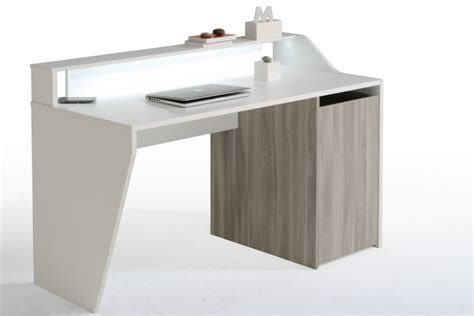 camif meubles bureau camif bureau bureau camif achat vente neuf d 39 occasion