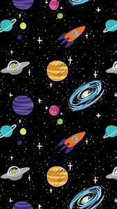 Best 25+ Galaxy wallpaper ideas on Pinterest