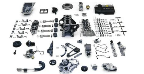 Suzuki Cars Parts by Suzuki Car Spare Parts Oem Suzuki Car Parts Suzuki Car