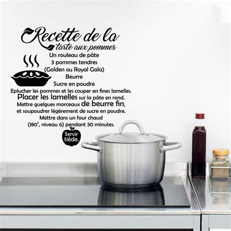 citation cuisine humour citation sur la cuisine eb17 jornalagora