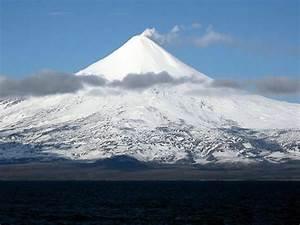 Alaska climate: when to go to Alaska - Travel Guide