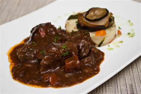 restaurant ma cuisine beaune hip for the best boeuf bourguignon in
