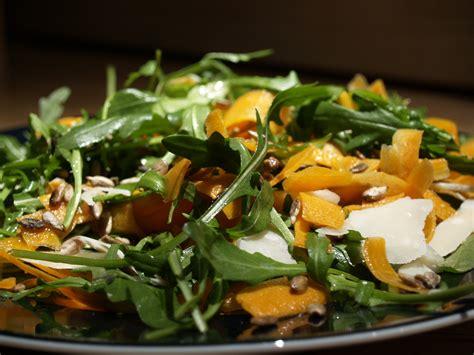 cuisiner les rutabagas recettes amap les choucas gourmands