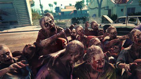 Dead Island 2 Free Download