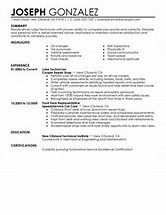 hd wallpapers car wash resume examples