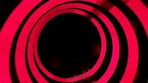Black Hole Rutsche : keldorado rutsche black hole youtube ~ Frokenaadalensverden.com Haus und Dekorationen