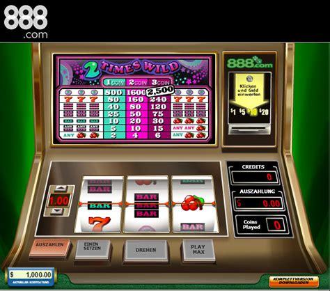 Kostenlos Ohne by Automatenspiele Kostenlos Ohne Anmeldung F 252 R Sie Bei 888