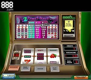 Grundriss Zeichnen Online Ohne Anmeldung : online casino no deposit spiele online kostenlos ohne ~ Lizthompson.info Haus und Dekorationen