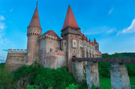 corbin castle corvin castle the fairy tale castle of romania you have to see