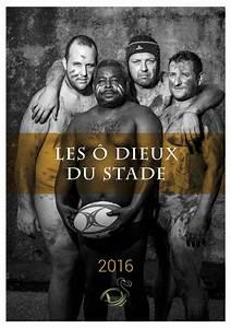 Photo Dieu Du Stade 2015 : les dieux du stade le calendrier audacieux ~ Medecine-chirurgie-esthetiques.com Avis de Voitures