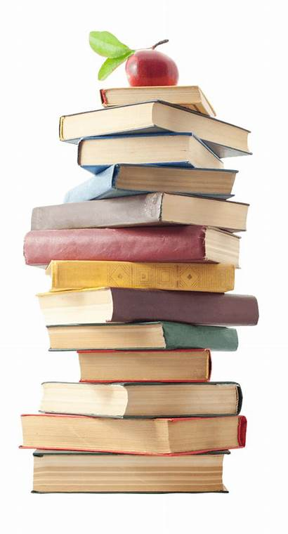 Stack Books Apple Writing Publishing Services Story