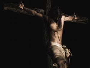 Images Of Jesus Cross
